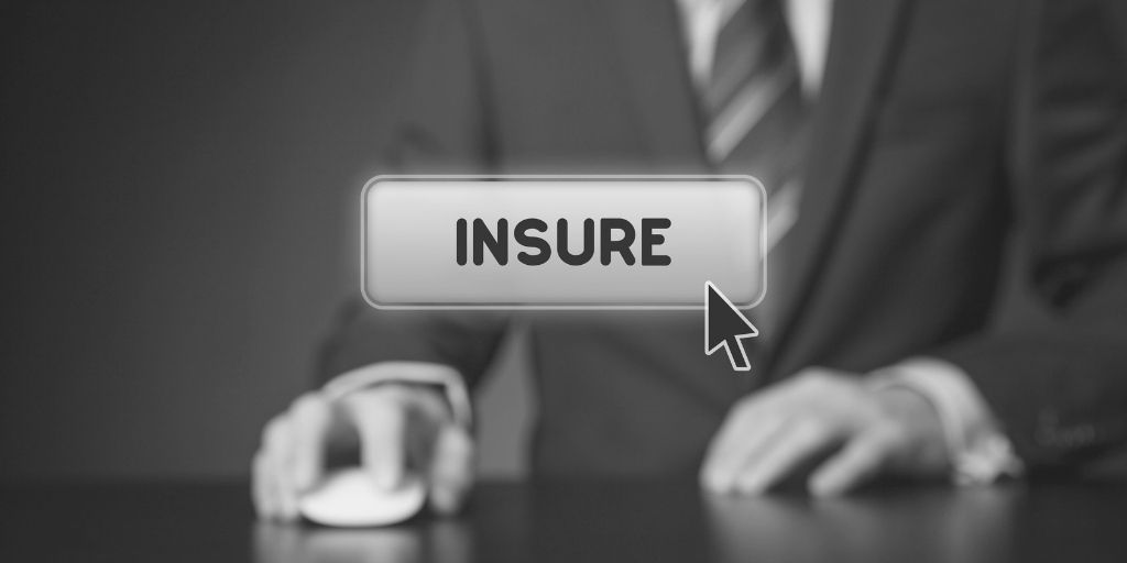 "Natsure blog on how the latest insurance regulations, ""data sharing"" and ""fit and proper"" are set to transform the insurance industry"
